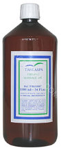 Thalaspa Firming Massage Oil