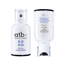 Лифтинг крем ATB Lab Lift Me Up Lifting Cream 50 мл