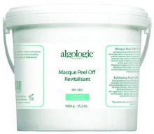 Revitalising Acerola Peel-off Mask, 1000 гр.