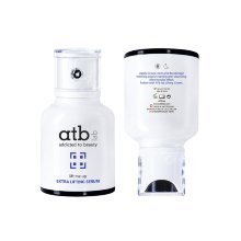 Сыворотка Экстра-лифтинг ATB Lab Extra Lifting Serum 30 мл