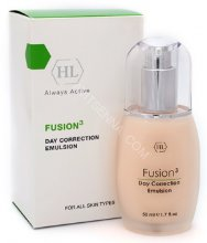 Day Correction Emulsion