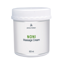 Крем массажный Нони Anna Lotan Noni Massage Cream 625 мл