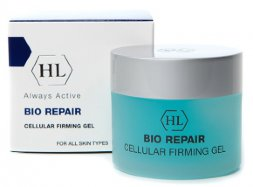 Bio Repair Cellular Firming Gel. Укрепляющий восстанавливающий гель.