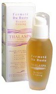 Thalaspa Breast Firming Super Concentrate
