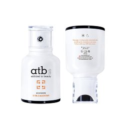 Бустер 5 масел ATB Lab 5 Oils Booster 30 мл