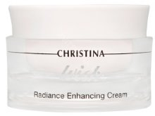 Christina Wish Radiance Enhancing Cream