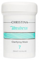 Christina Unstress Clarifying Mask