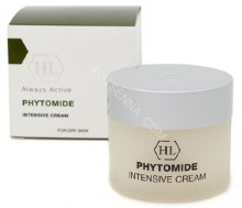 Phytomide Intensive Cream