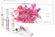 Christina Muse Cell Shield Ampoules