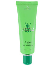 Крем лифтинг против морщин Anna Lotan Greens Proligne Lifting Anti Wrinkle Cream 50 мл