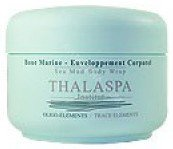 Thalaspa Purifying / Remineralizing Marine Clay Mask