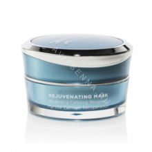 HydroPeptide Rejuvenating Mask, 15 мл